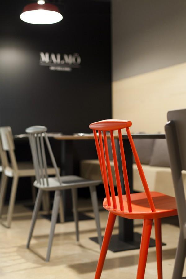 Malmö de Borja García Studio (14) [1600x1200]