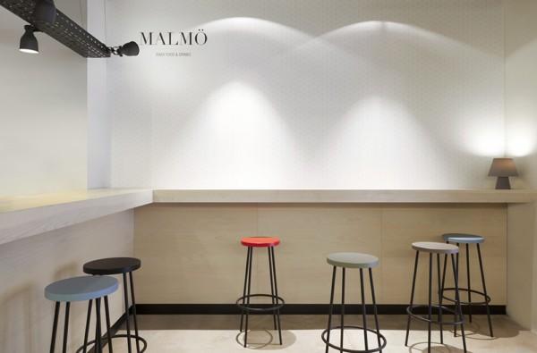Malmö de Borja García Studio (4) [1600x1200]