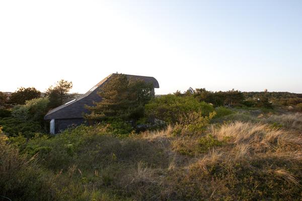Min2 Min2 erikboschman dune house (8)