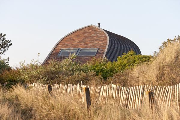 Min2 erikboschman dune house (11)
