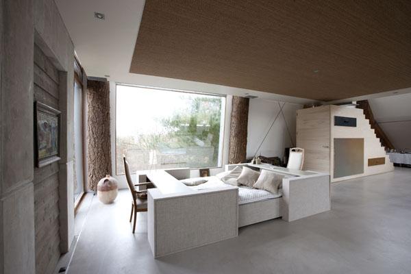 Min2 erikboschman dune house (22)
