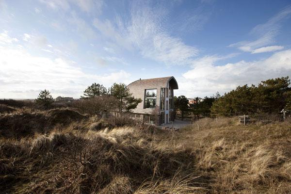 Min2 erikboschman dune house (3)
