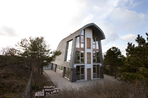 Min2 erikboschman dune house (5)