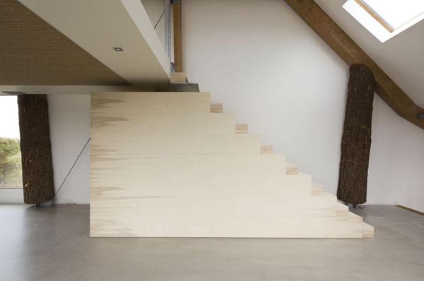Min2 sjaakhenselmans dune house (23)