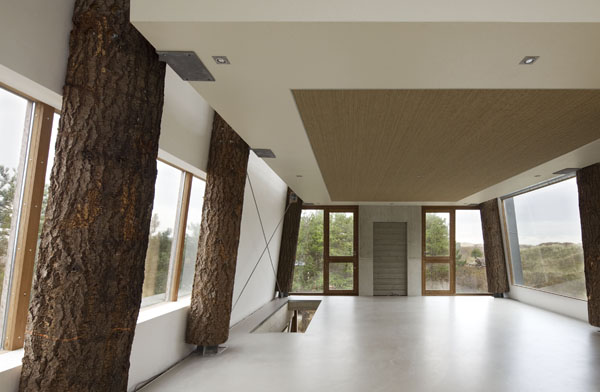 Min2 sjaakhenselmans dune house (25)