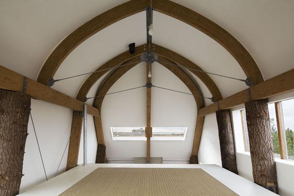 Min2 sjaakhenselmans dune house (27)