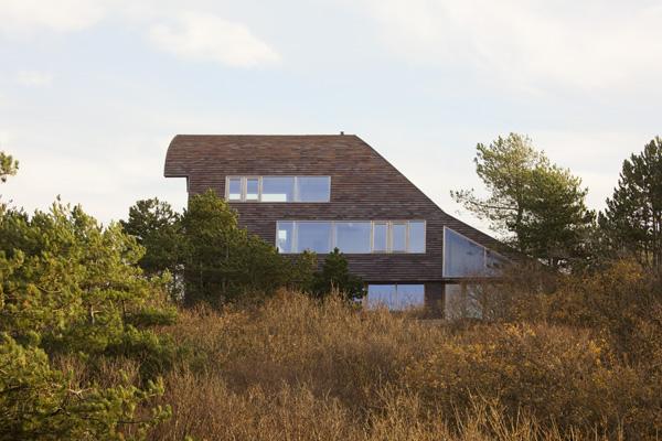 Min2 sjaakhenselmans dune house (6)
