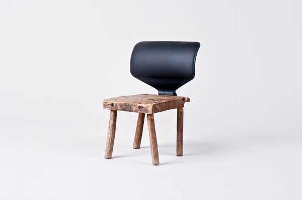 designblok lost and found vitra