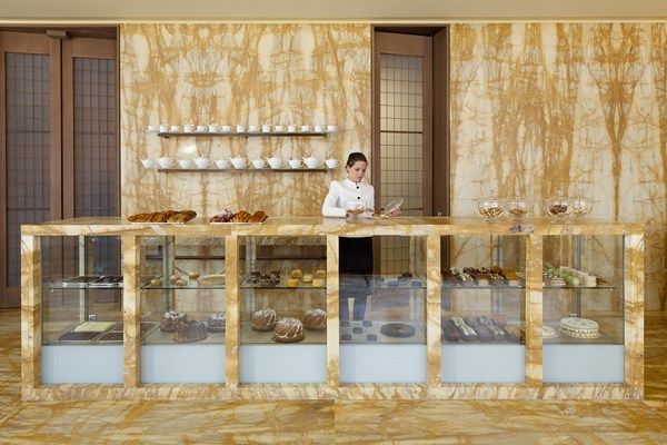 11 cafe royal