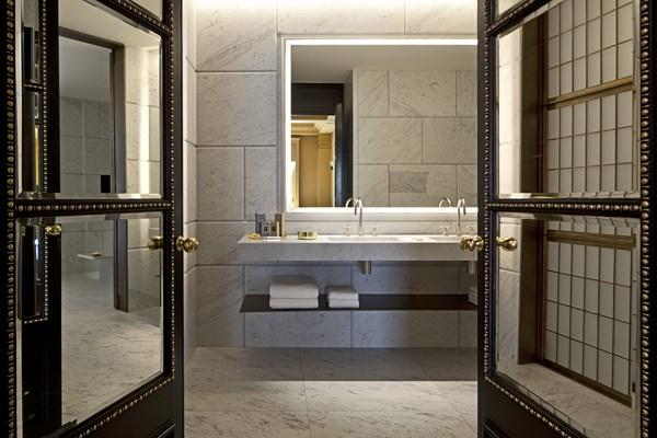 35 Cafe Royal hotel - Celestine Suite4