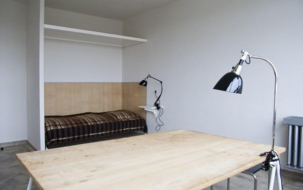 6-bauhaus-studio-building
