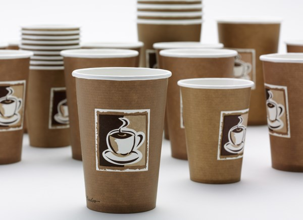 BENDERS-Caffe-Robin Levien