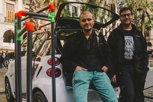 BOCONCEPT SMART-Eduardo_Cassina&Josué_Gamonal_2
