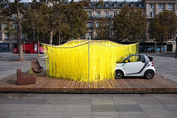 BOCONCEPT SMART-Paris_Installation11