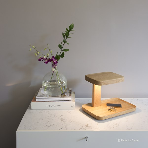 FLOS-piani-wood-marble