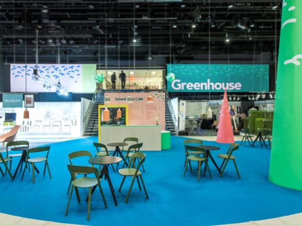 Greenhouse 2013 2