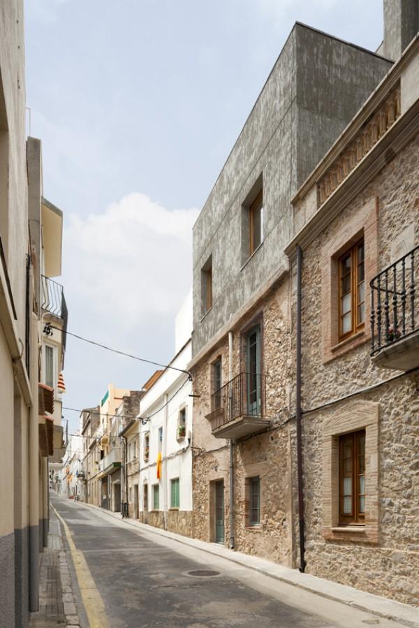 Guim Costa- Casa Friedman 11B