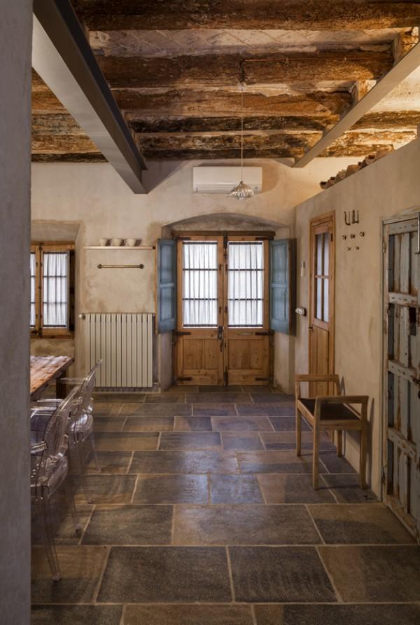 Guim Costa- Casa Friedman 12B (2)