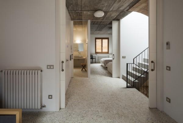 Guim Costa- Casa Friedman 6B (2)