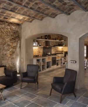 Guim Costa- Casa Friedman 9B (2)