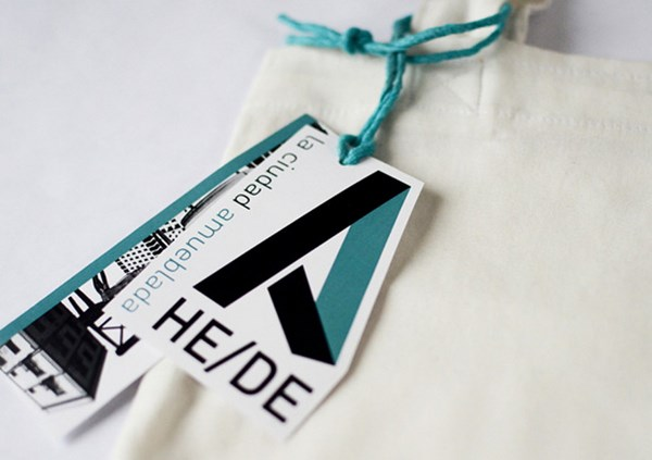 HEDE - foto 8