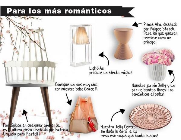 KARTELL-romanticos 2