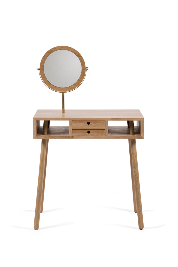 LivingBlock dressing table