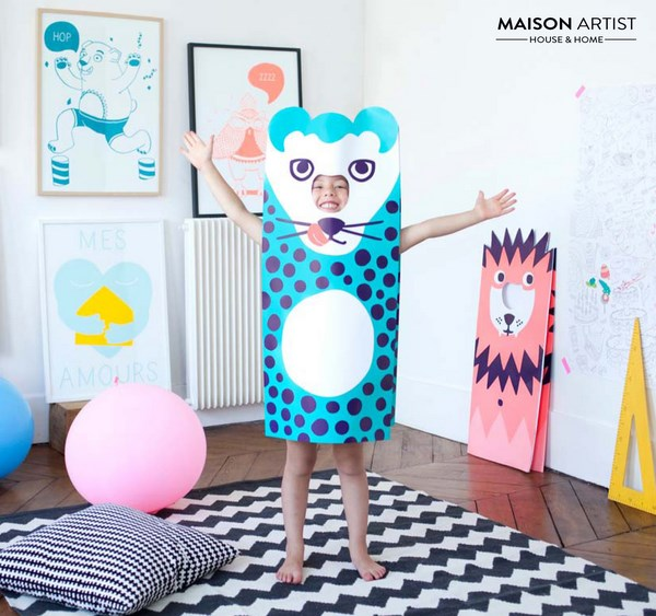 MAISON ARTIST-Foto 5