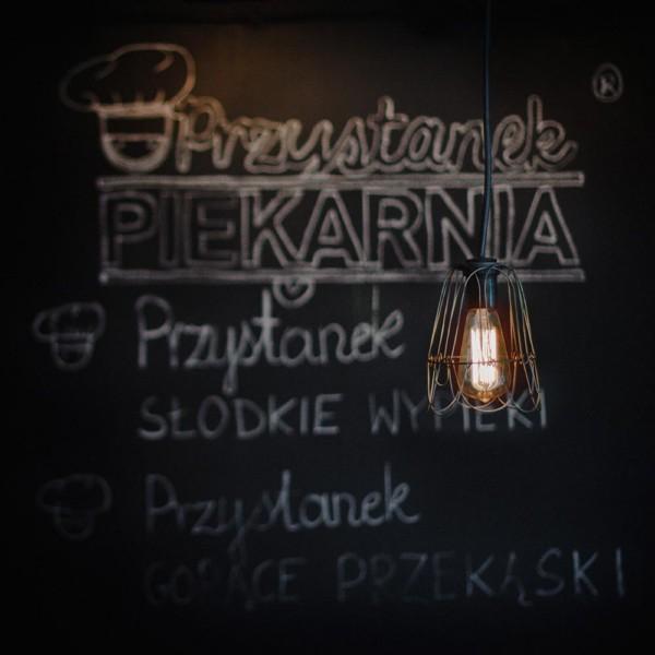 Przystanek Piekarnia de Maciej Kurkowski (9) [1600x1200]