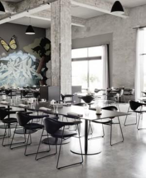 Restaurante Amass de Gubi (0) [1600x1200]