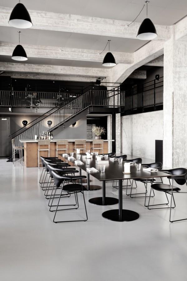 Restaurante Amass de Gubi (2) [1600x1200]