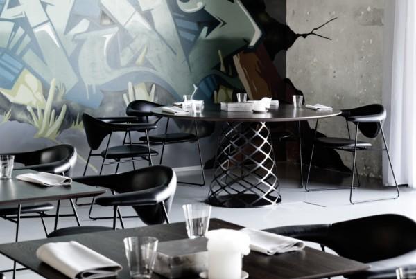 Restaurante Amass de Gubi (3) [1600x1200]