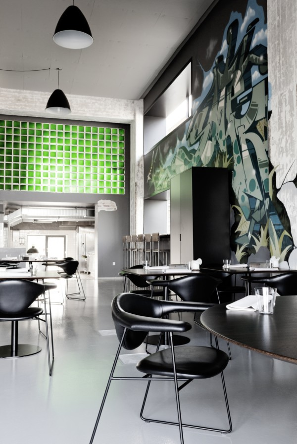 Restaurante Amass de Gubi (4) [1600x1200]