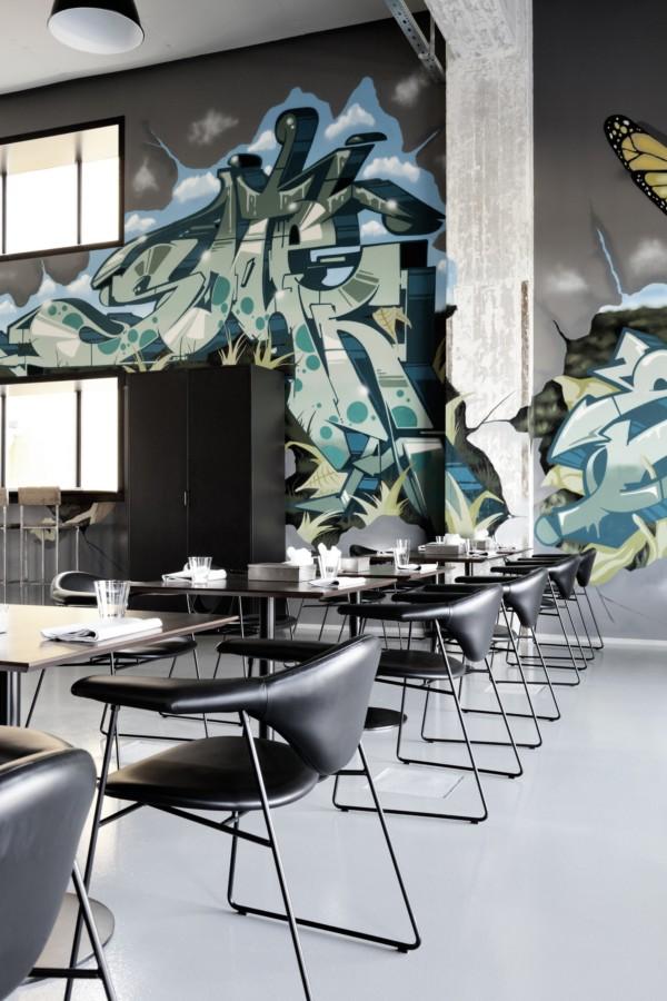 Restaurante Amass de Gubi (5) [1600x1200]