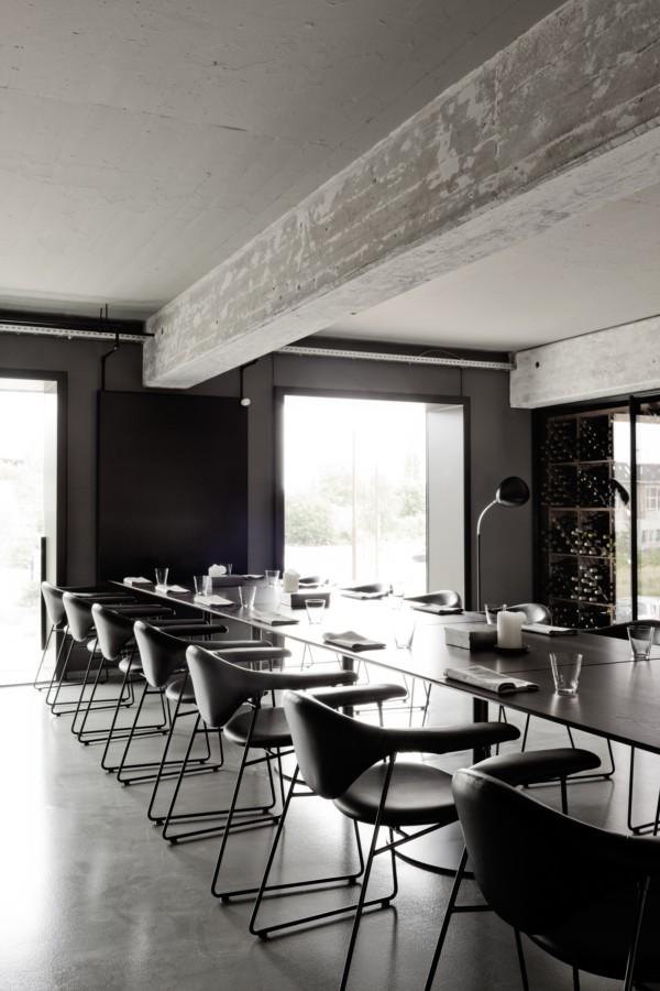 Restaurante Amass de Gubi (6) [1600x1200]