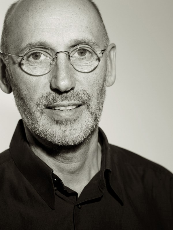 Robin Levien