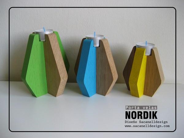 Sacanelldesign_Nordik
