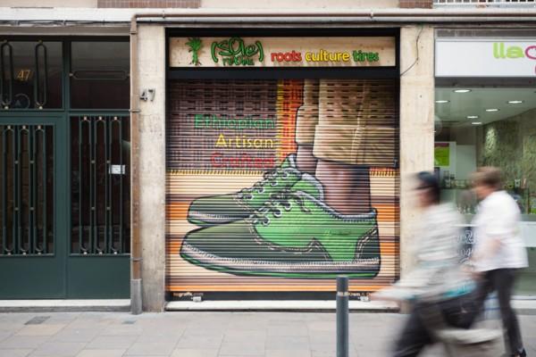 SoleRebels de Asa Studio + Dom Arquitectura (1) [1600x1200]