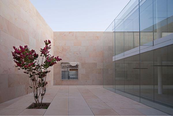 XII Bienal Española de Arquitectura y Urbanismo 1