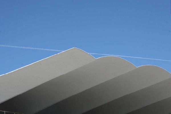 XII Bienal Española de Arquitectura y Urbanismo 10