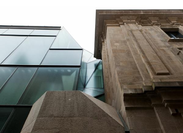 XII Bienal Española de Arquitectura y Urbanismo 2