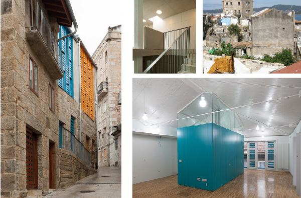 XII Bienal Española de Arquitectura y Urbanismo 3