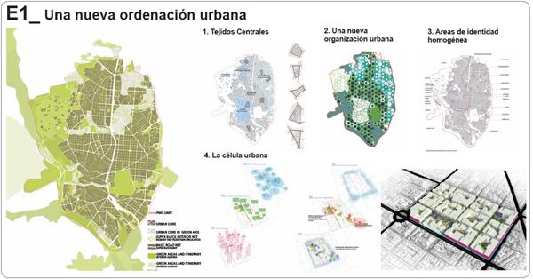 XII Bienal Española de Arquitectura y Urbanismo 6
