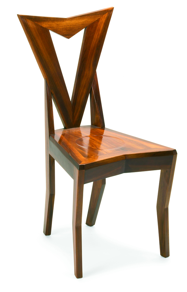 janak_chair