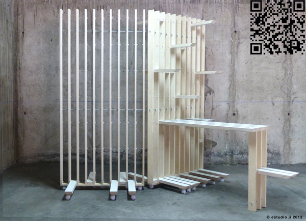 plug-catalogo-pdm2-ji-1