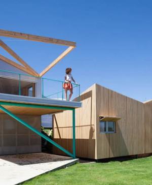 premios coam 2013 house of would elii arquitectura 2