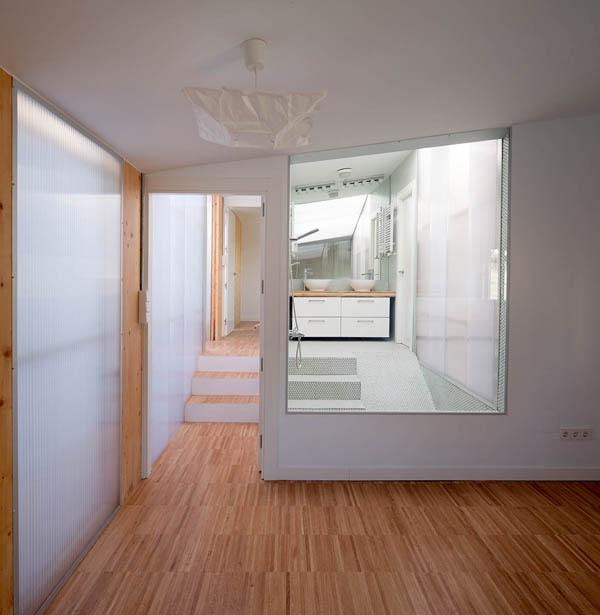 premios coam 2013 house of would elii arquitectura 3