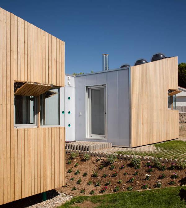 premios coam 2013 house of would elii arquitectura 4