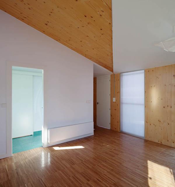 premios coam 2013 house of would elii arquitectura 6