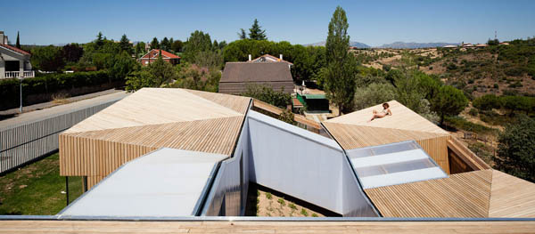 premios coam 2013 house of would elii arquitectura 8